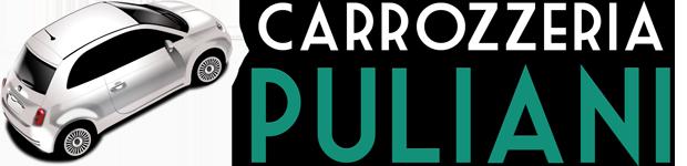 Carrozzeria Roma Tiburtina - Puliani